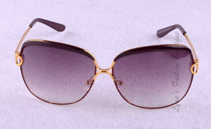 Женские солнцезащитные очки d s/123 S-123
