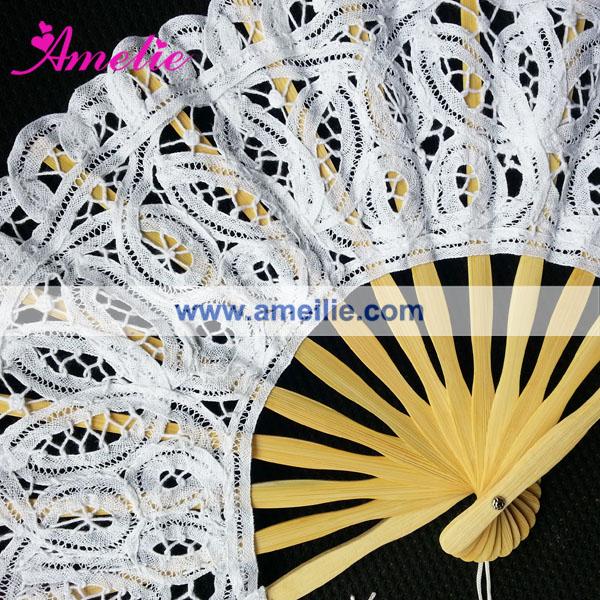 A-Fan089-white 20cm (1).jpg