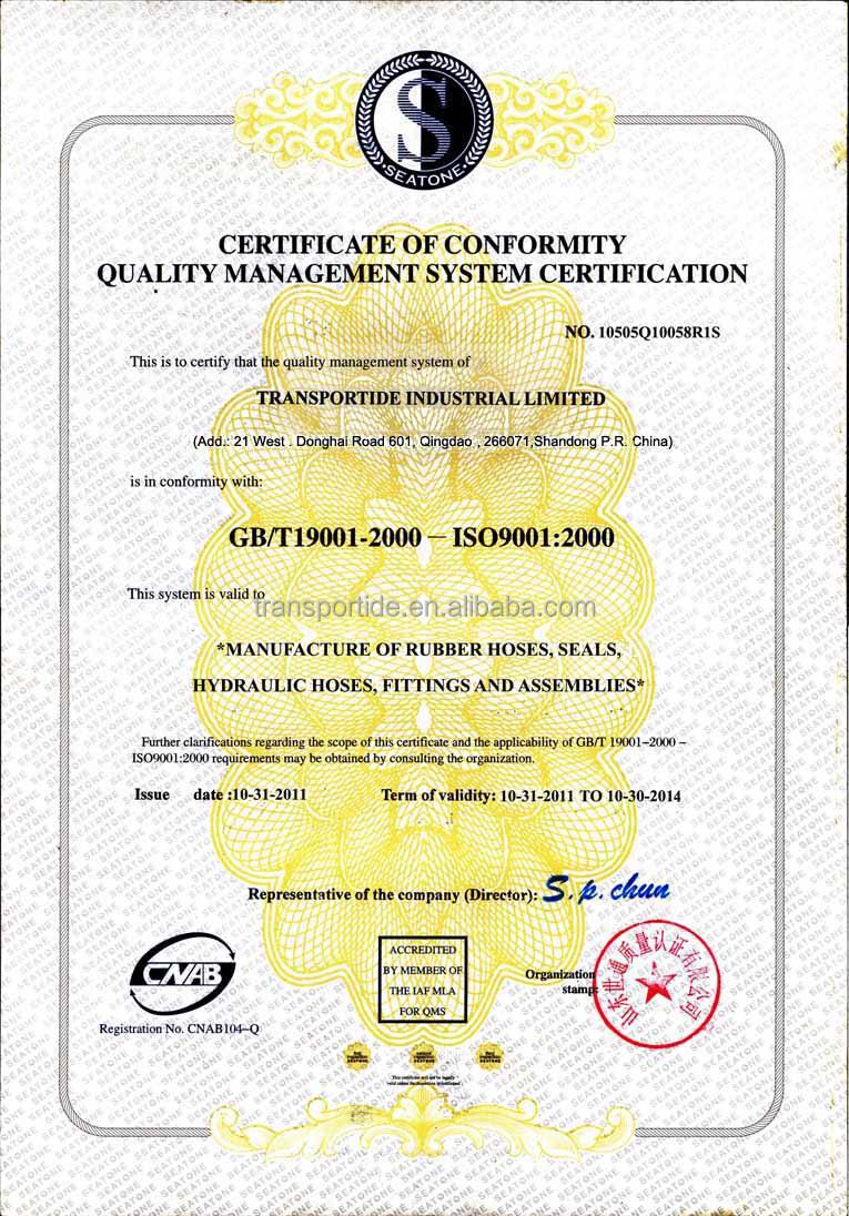 Transportide ISO Certificate.jpg
