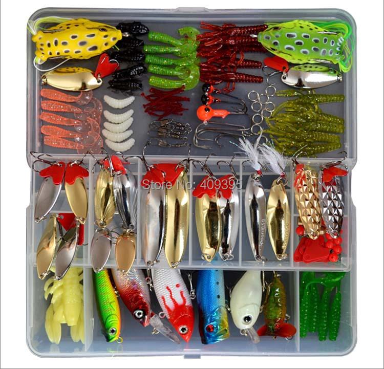 Магазин Рыболовных Товаров Недорого