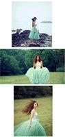 Женская юбка Unbranded 5 qx59