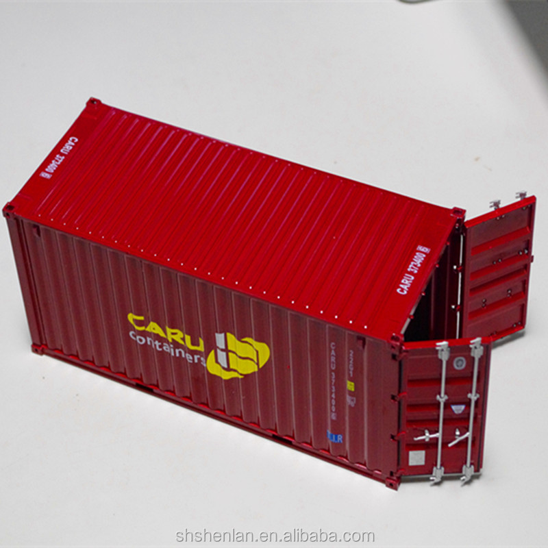 1 30 scale models shipping container models view scale for 30 foot shipping container