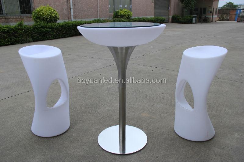 Beautiful tavolini bar usati images with tavolini bar - Tavolini bar usati ...
