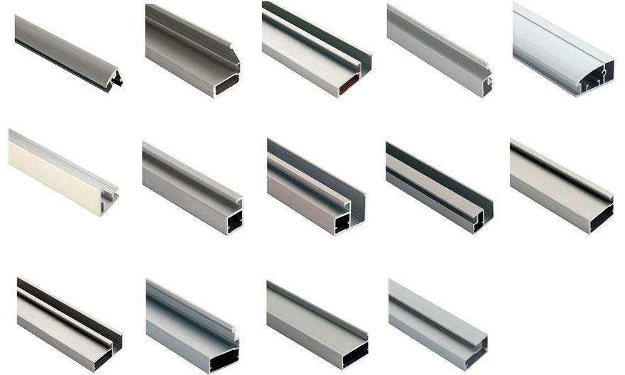 Aluminium Frame Partition Walls Cost | SEMA Data Co-op