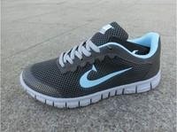 Женская обувь  4521