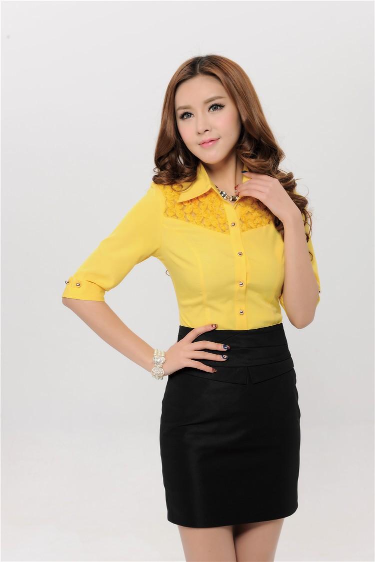 womens shirts online