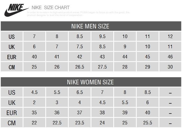 Женские кеды Nike air max 100% 90 + 87 36/40