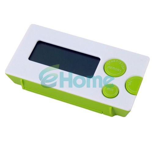 Кухонный таймер LCD ygh/116 #44743