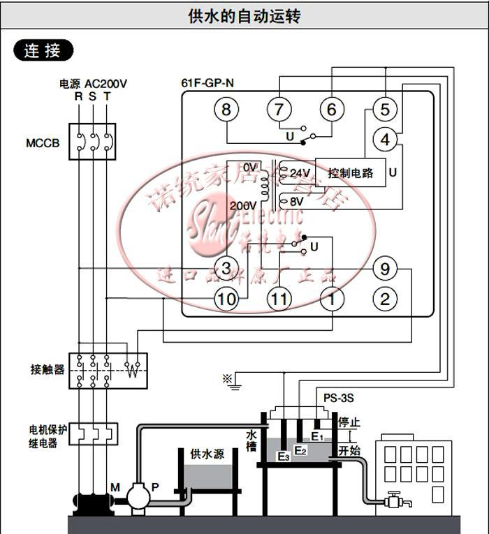 HT1ZlzRFOBXXXagOFbXU aliexpress mobile global online shopping for apparel, phones omron floatless level switch wiring diagram at mifinder.co