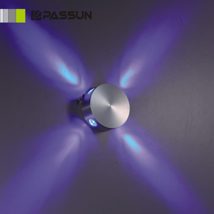 decorative led lights for homes images