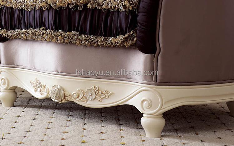 Solid Wood Bedroom Lounge Chair jlbh023 Buy Lounge