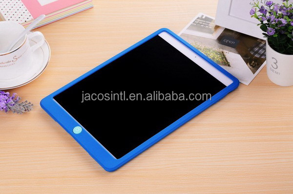 case for Ipad case for Ipad 0027(xjt 019