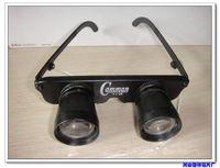 новые смотреть Опера, Рыбалка тур на открытом воздухе очки активности типа телескопа