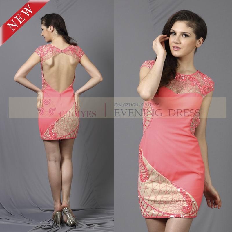 Amazing Cheap Prom Dresses In Dallas Tx Ideas - Wedding Dress Ideas ...