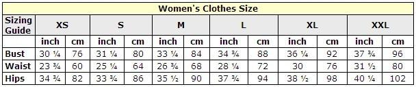 Женские пуховики, Куртки 2014 coat Md o LY1521 women coat