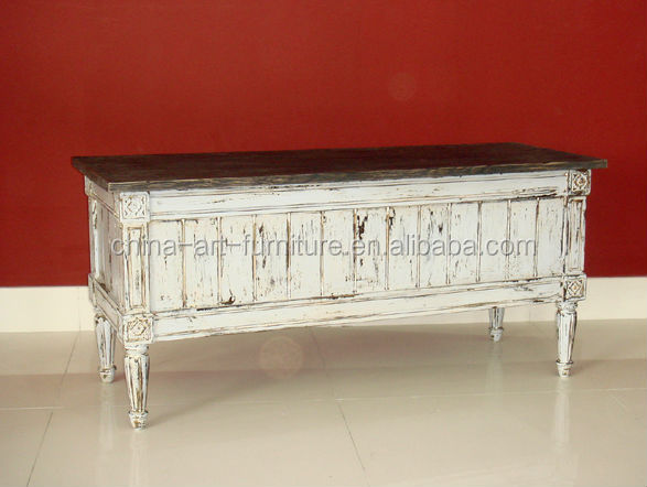 Antique wood furniture european style bench buy antique for Where can i buy vintage furniture