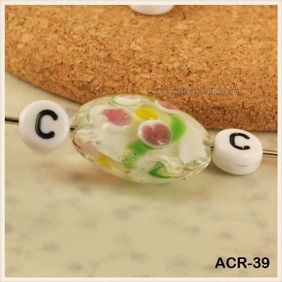 ACR-39..jpg