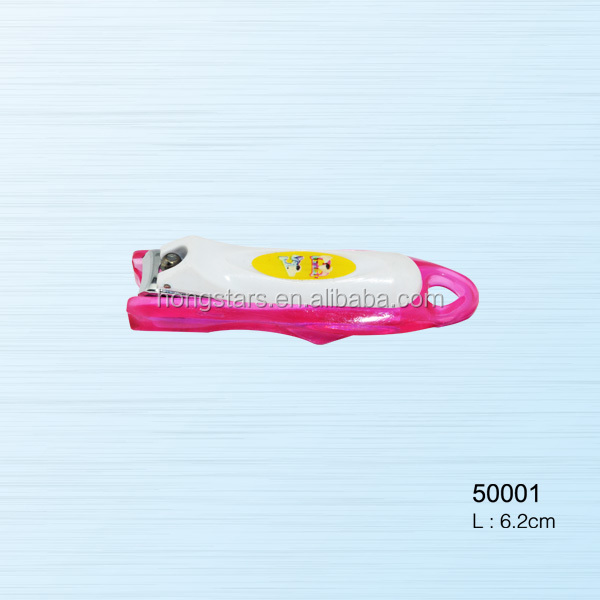 50001.jpg