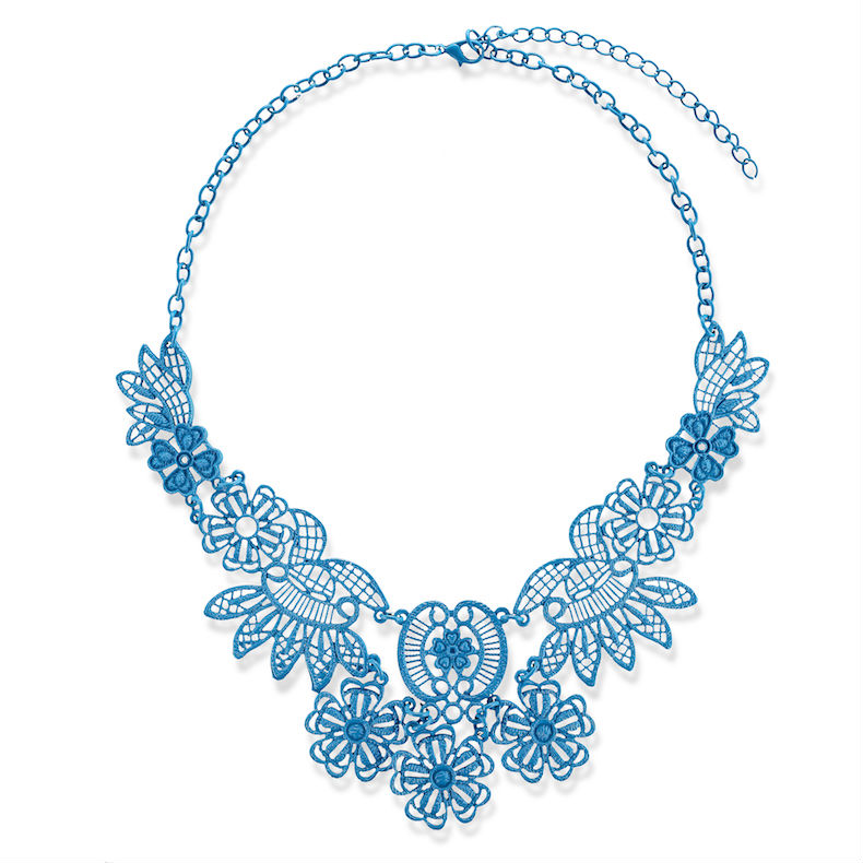 Jewelry model cad file for sale buy jewelry model cad file for sale