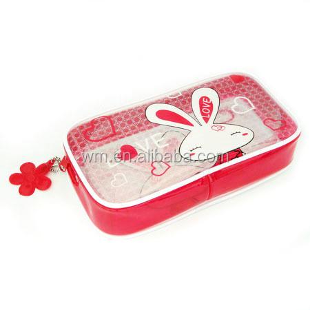Hot sell Velvet Mobile phone bag