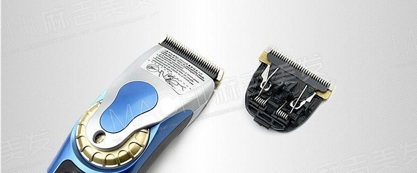 Триммер для волос ML  M806