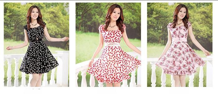Женское платье New brand , C0425