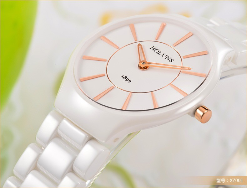 Керамические часы Rado, точные копии часов Радо по самым
