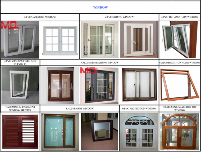 Window grill designs for homes india joy studio design gallery best design for Window grill designs for indian homes