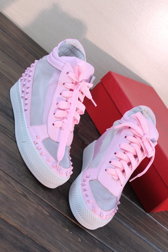 Женские ботинки Laceup Isabel Marant b1 a9