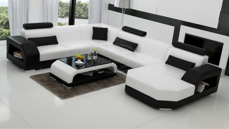 u Shape Sofa Set Designs Sofa Set Designs 2014 Modular