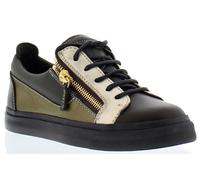 Женская обувь на плоской подошве  XL1403002