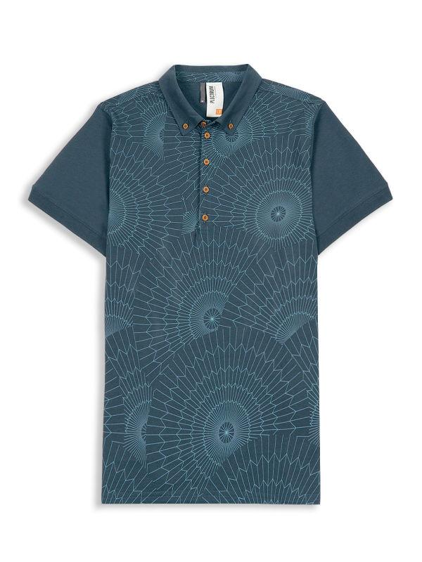 Brand Shirt Designs For Men Cotton Fabric Mens Dress