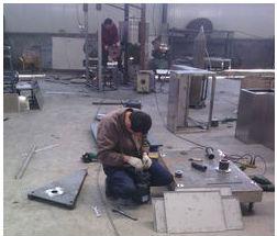 2014 high quality sell industrial dehydrator machine