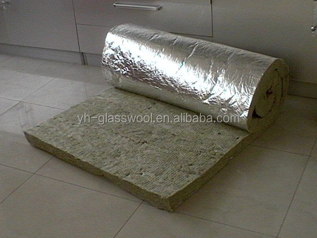 Rock wool insulation rock wool board mineral wool for wall for 3 mineral wool insulation