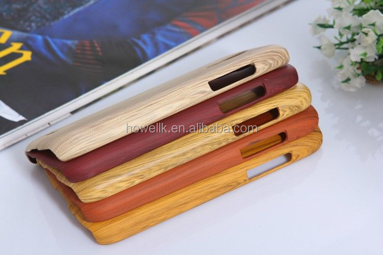 wholesale for samsung galaxy s4 wood covers