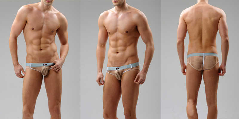 hombres en calzoncillos transparentes apexwallpapers