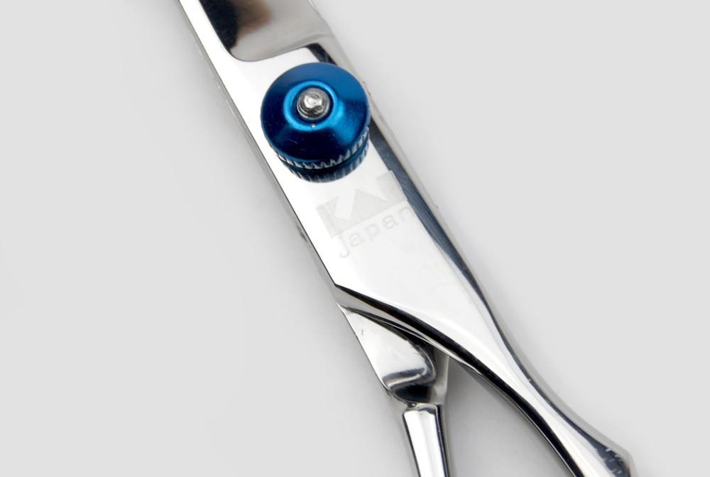 Ножницы 6 KASHO 6CR