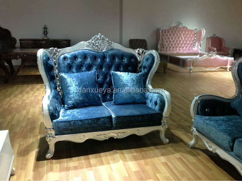 Sofas - Buy Leather Fabric Sofas - Harveys Furniture