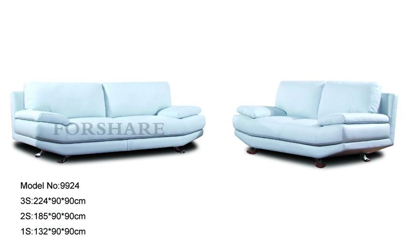 Диван FORSHARE 9924