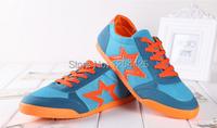 Мужские кроссовки  c20