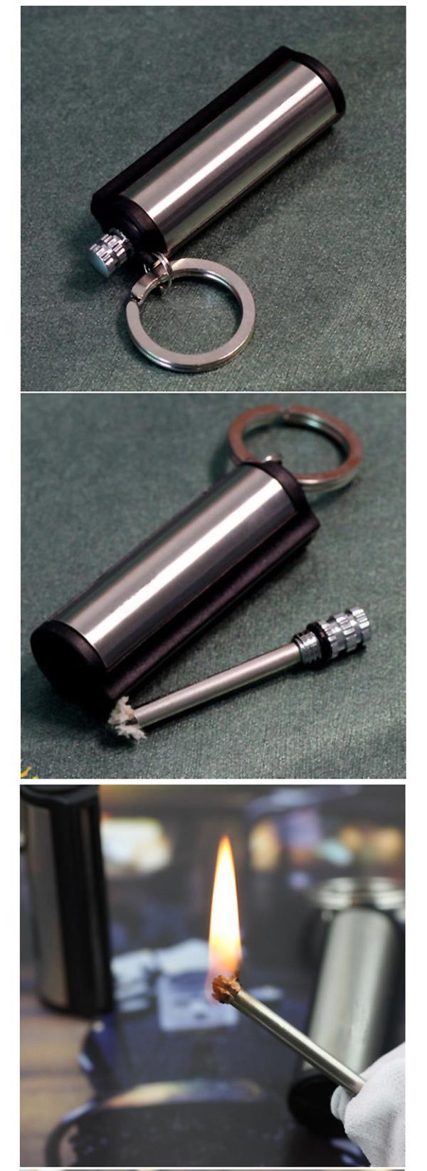 Спички 2 /silvertone ZGsq0