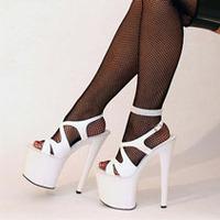 Женские сандалии Ripelady 20 7 E-038