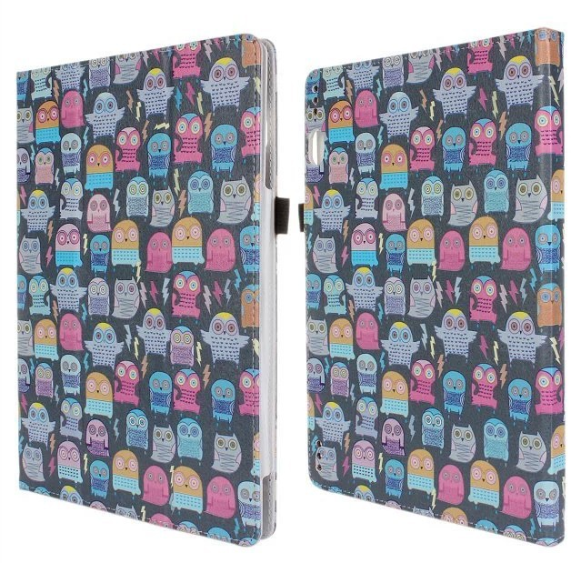Чехол для планшета Lenovo S6000 case Lenovo S6000 3G\ wifi tablet pc + 1 flim + 1