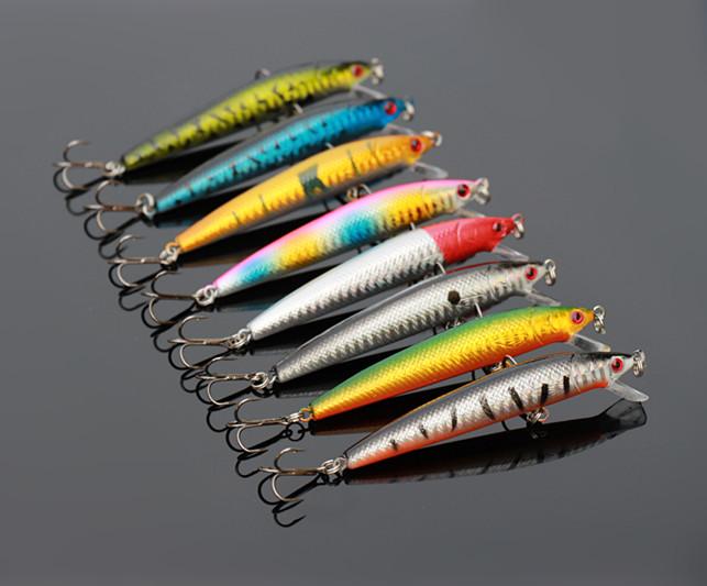 купить материалы для изготовления рыболовных приманок