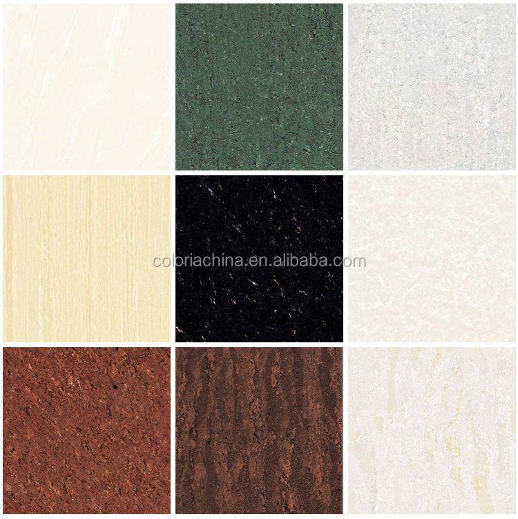 Porcelain Vs Ceramic Tile. Free X Ceramic Tile Flooring With ...