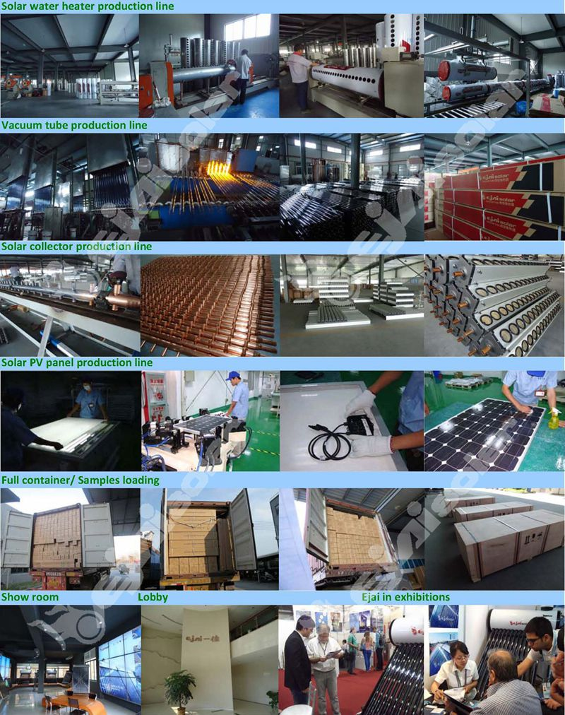 BRIEF INTRODUCTION OF EJAI COMPANY 2__22.jpg