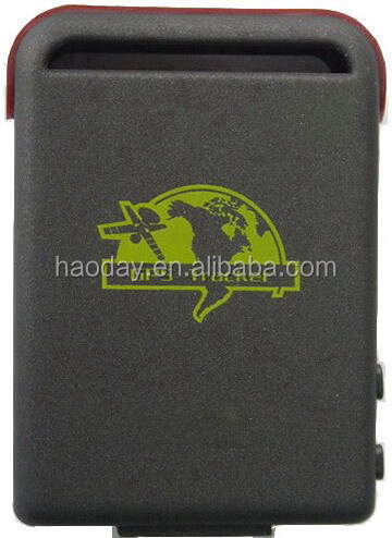 Pz5bb0a5a Cz56357ef Vehicle Gps Tracker Ccd Camera Solution Vt330 For Car Taxi Bus Auto Vehicle Fleet Managment additionally Full Accessories Mini Car Vehicle GPS 1710476879 likewise Worlds Smallest Car Obd Gps Tracking 60620606151 additionally Silver Cloud Covert Realtime Gps Tracker Tracking Device also T8 Mini GPS Tracker Locator Personal Google Map SOS GSM GPRS Tracker For Kids Car P 1031093. on gps vehicle tracking device real time html