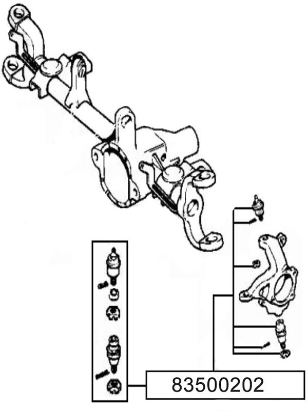 Ht1dtonfipxxxagofbxw: Revmaster Engine Wiring Diagram At Ultimateadsites.com