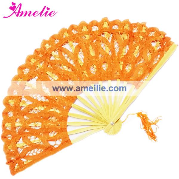 A-Fan089-#15 orange.jpg
