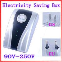 Энергосберегающее оборудование Saver 90 250V 0618472